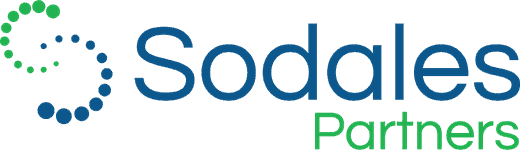 Sodales Partners Logo