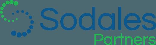 Sodales Partners Logo
